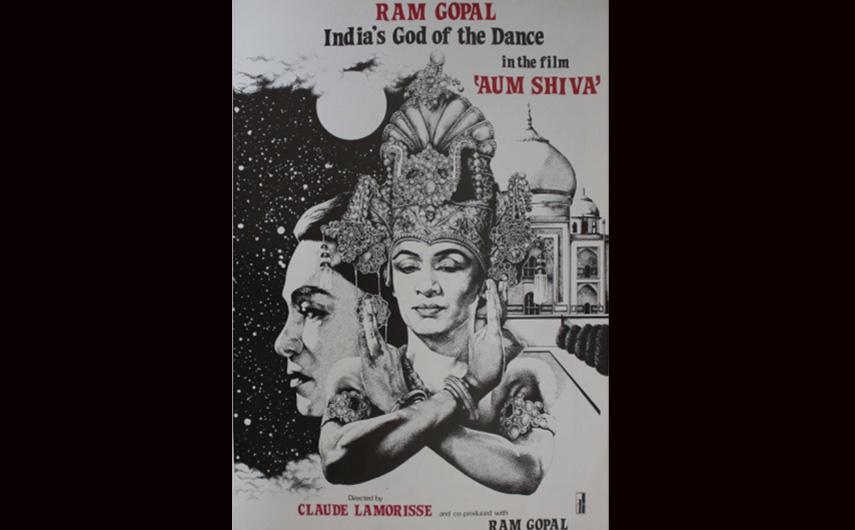 Aum Shiva - Film Programme