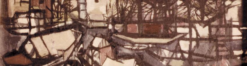 ac12-01